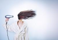 dercos aminexil clinical 5 mujer caída del cabello
