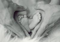 Productos Mustela bebe