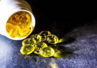 Complejos vitaminicos