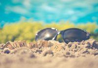Tipos de infecciones verano