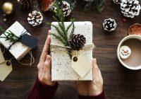 Packs de salud Navidad