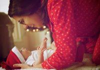 Regalos de Navidad bebes