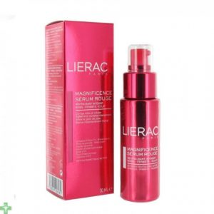 Lierac Magnificence Serum Rojo 30ml